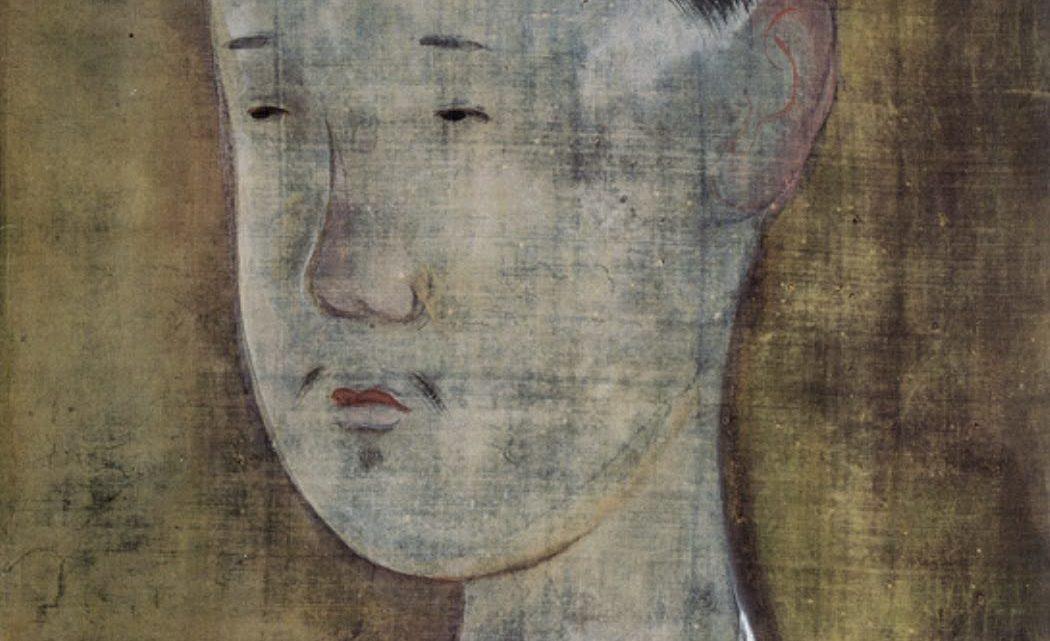 "Vu Cao Dam, 1940, ""Hè"" or is life just a buffoonery?"